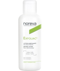 EXFOLIAC Lotion Asséchante