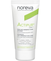 ACTIPUR Soin Anti-imperfections Intensif - Paramarket.com