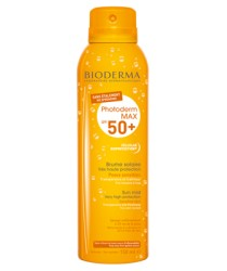 PHOTODERM MAX SPF 50+ Brume Solaire