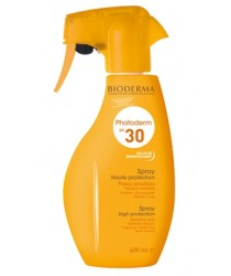 PHOTODERM SPF 30 Spray