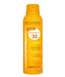 PHOTODERM SPF 30 Brume Solaire
