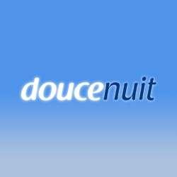 DOUCE NUIT