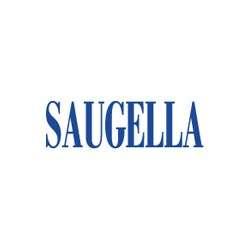 SAUGELLA