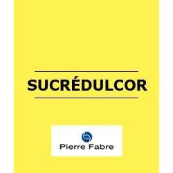 SUCREDULCOR