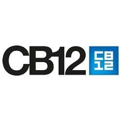 CB 12