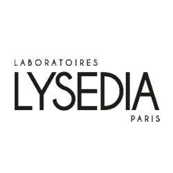 LYSEDIA