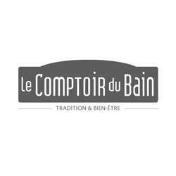 LE COMPTOIR DU BAIN