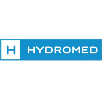 HYDROMED