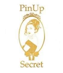 PIN UP SECRET
